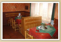 Restaurace Japeka